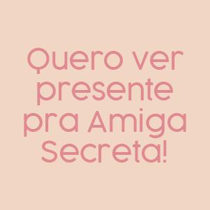 2 - Amigo secreto
