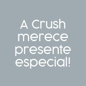 5 - crush