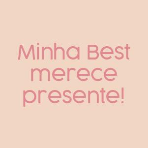 6 - best