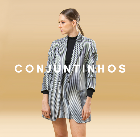 Conjuntinhos