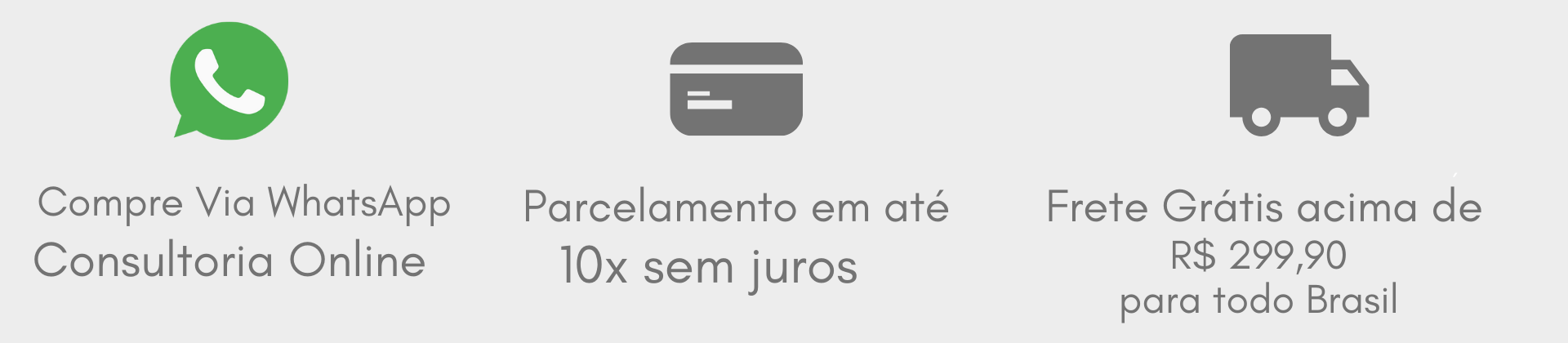 faixa-mobile